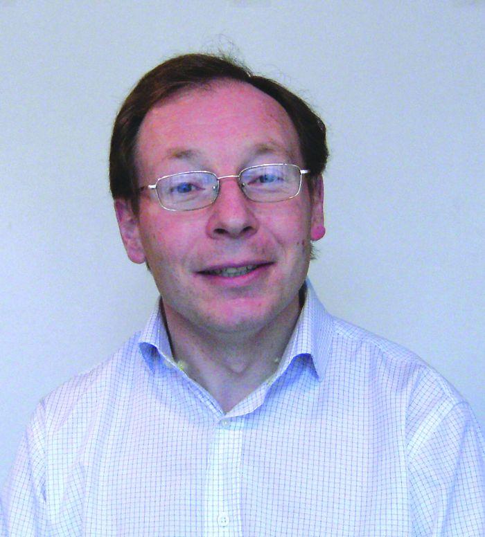 Richard Smart