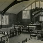 Summerfields House - Dining Room