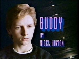 1986 BBC series shot in Bohemia