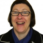 Bohemia resident Deborah Ewing