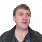 Dermot McKeon Oct 2012