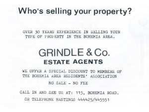 Grindle & Co