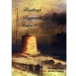 Hastings Bygones vol 7 2011