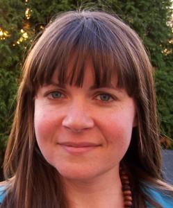 Lorna Watson