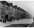 Salisbury Road, pre-1914