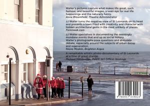 St Leonards-on-Sea Vol 01 by J J Waller