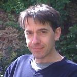 Stuart Huggett