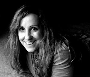 Susanna Appleyard