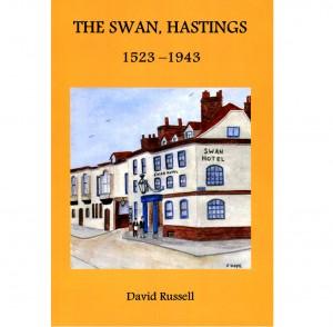 Swan book cover001